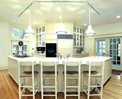 kitchen island with 4 chairs chair for kitchen island chair for kitchen island kitchens high