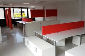 mobilier de bureau marseille mobilier de bureau thema design marseille aix en provence