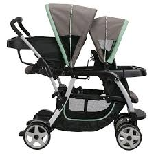 graco target black friday graco ready2grow click connect double stroller target