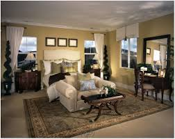 how to decorate a home office bedroom sitting area ideas how to decorate a small with queen bed