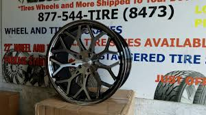 lexus wheels and tires 877 544 8473 24 inch giovanna nove ff audi bmw acura honda lexus