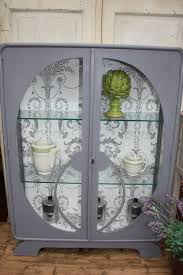 Vintage Display Cabinets The 25 Best Display Cabinets Ideas On Pinterest Buffet Cabinet
