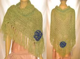 777dresscode handmade women u0027s dresses clothing u2013 upcycled