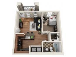 floor plans uark student housing hill place apartments