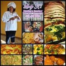 Southern Comfort Review Lady K U0027s Southern Comfort 71 Photos U0026 41 Reviews Soul Food