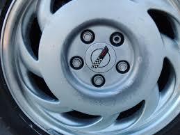 polishing or refinishing 91 saw tooth wheels corvetteforum