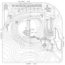file barnsdale park plot plan png wikimedia commons file barnsdale park plot plan png