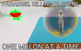 Dictionary Meme - pixeltail games meme dictionary entertainment pixeltail games