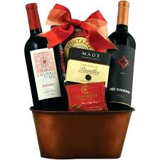 country wine basket wine country gift basket coupon code s 2016 baskets catalog 2015