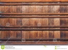 japanese wood panel stock photo image 48460916