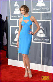 Grammy Red Carpet 2014 Best by 2012 Grammy Red Carpet