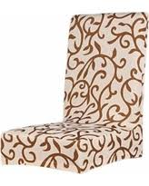 Dining Chair Short Slipcovers Ready For A Great Deal Dining Chair Slipcovers Sales U0026 Deals