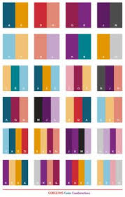 2 color combination using colors effectively for web design yearbooks find