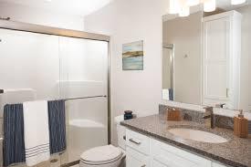 Home Design Gallery Findlay Ohio Liberty Ridge Properties Findlay Oh