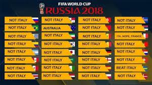 World Cup Memes - world cup meme tumblr