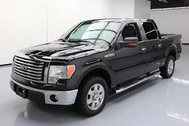 ford f150 for sale 2012 used ford f150 for sale stafford tx direct auto