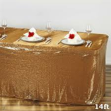 Gourmet Table Skirts Tablecloths Chair Covers Table Cloths Linens Runners Tablecloth