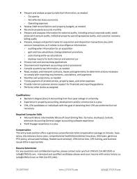 Resume With Salary Requirement Cover Letter With Flexible Salary Requirements