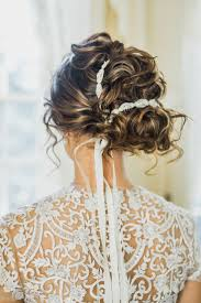 bridal back hairstyle 211 best bridal style and beauty inspiration images on pinterest
