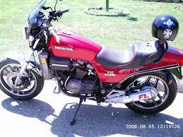 honda sabre 1982 honda vf 750 v45 sabre picture 1396065