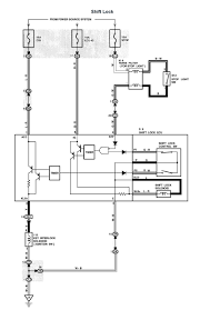 lexus v8 bmw gearbox lexus v8 1uzfe wiring diagrams for lexus ls400 1993 model