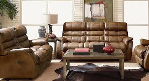 Lane Reclining Sofas Lane Furniturecrate Com