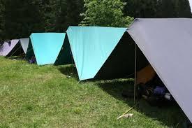 tenda jamboree homepage riparazioni tende ceggio