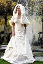 robe de mariã e hiver robe de mariée a louer sur bruxelles meilleure source d