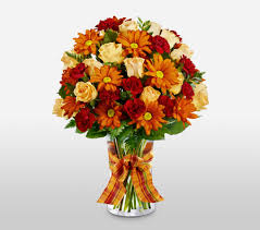 fresh flower delivery send fresh flowers and gifts online international flower