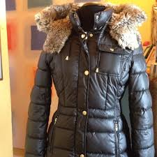 laundry design coat laundry by design jackets blazers 24hr sale warm winter coat by