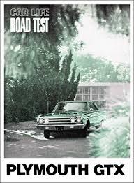 1967 03 cl plymouth gtx 440 test 1xx jpg