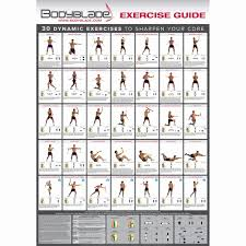 workout plans for beginners at home fresh weider ultimate