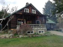 rustic country home creston bc private home and property sales by