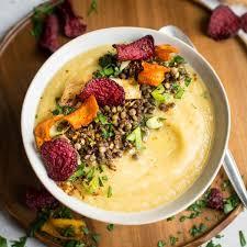 Roots Vegetable Crisps - 19 root vegetable crisps english pe enseignement de l anglais