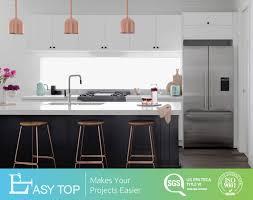 light oak shaker kitchen cabinets shaker oak kitchen cabinet finish sle rta all wood low