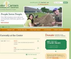sister site sister carmen web site jeremy carlson