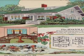 american bungalow house plans 1 american bungalow house plans 1920s american bungalow house
