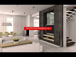 House Design Photo Gallery Philippines Classy Inspiration Modern House Interior Design In The Philippines