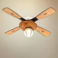 hunter baseball ceiling fan best baseball ceiling fan hunter ceiling fan with baseball theme bat