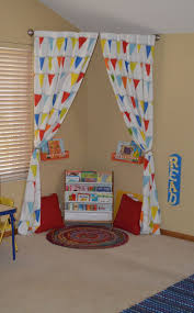 Curtains For A Nursery by Best 25 Kids Room Curtains Ideas On Pinterest Girls Room