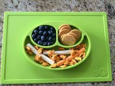 plates that stick to table wishing you all a happy new year 2018 allaboutkids uk
