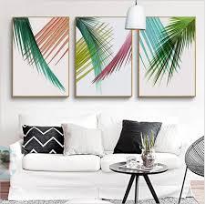 online get cheap beach canvas aliexpress com alibaba group