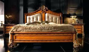 discount bedroom furniture phoenix az bedroom furniture stores phoenix az pleasing bedroom sets phoenix