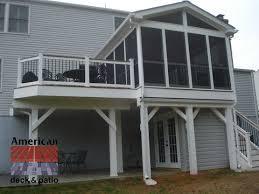best 25 screen porch panels ideas on pinterest porch screen