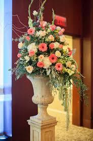 florist huntsville al s florist