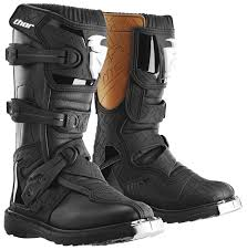 youth thor motocross gear thor youth blitz ce boots revzilla