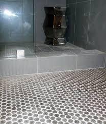 15 best spare change images on tile flooring a