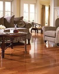 floor and decor santa ca 22 best laminate flooring images on laminate floor