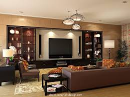 home decoration interior home decor interior design mojmalnews com