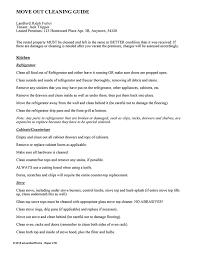 Sle Verification Letter For Tenant Landlord Sample Lease Termination Letter 01 Delaware Landlord